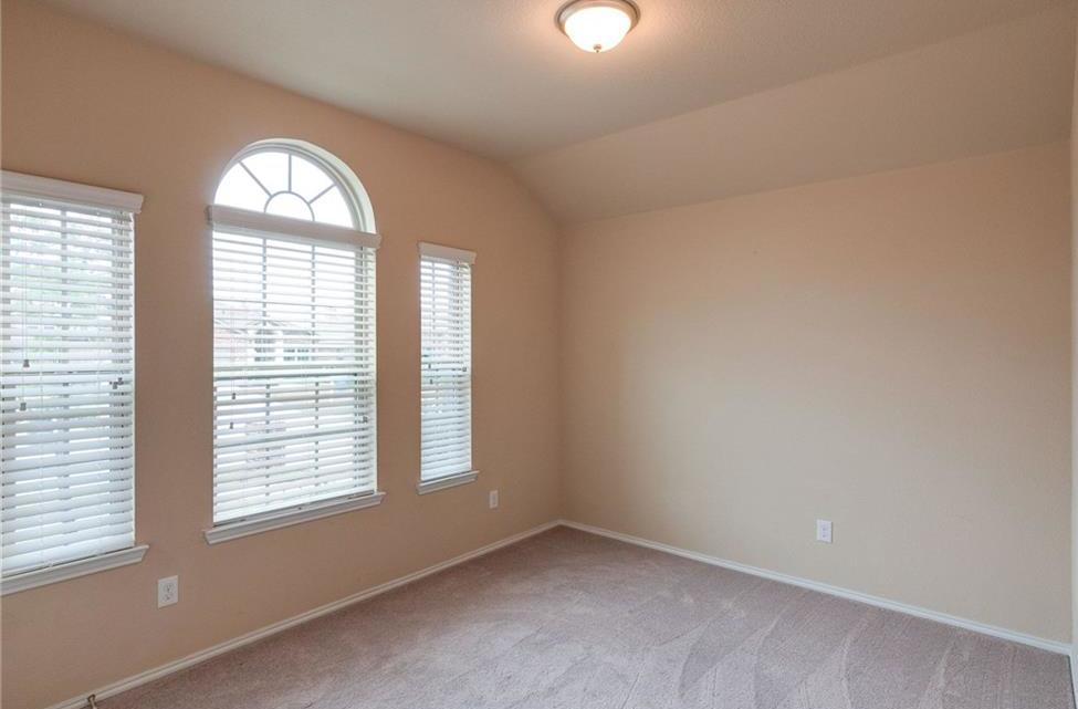 Sold Property   14425 Chino Drive Fort Worth, Texas 76052 12