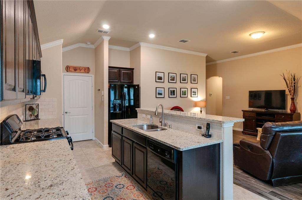 Sold Property | 14425 Chino Drive Fort Worth, Texas 76052 19
