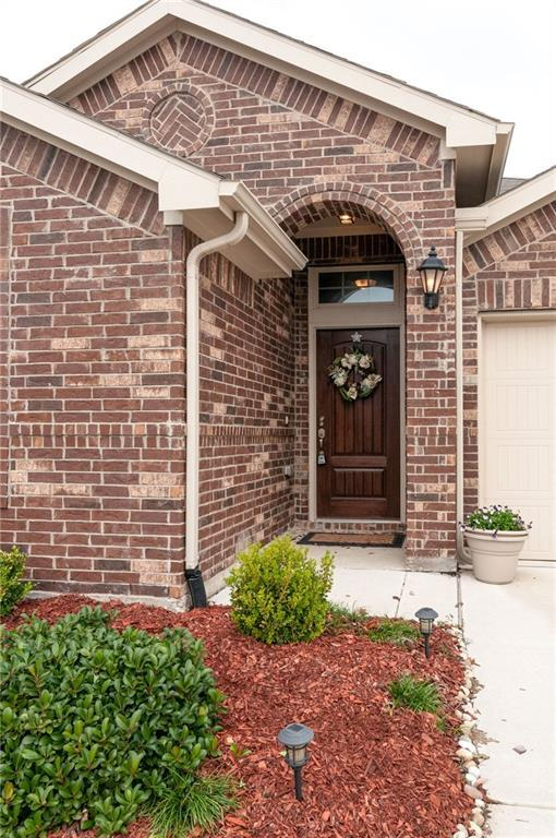 Sold Property   14425 Chino Drive Fort Worth, Texas 76052 4