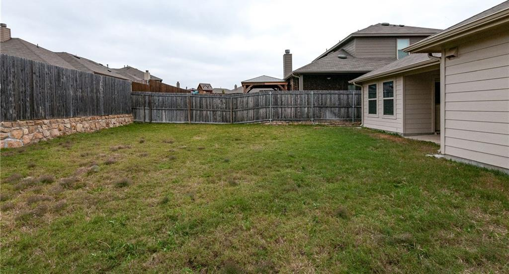 Sold Property | 14425 Chino Drive Fort Worth, Texas 76052 30