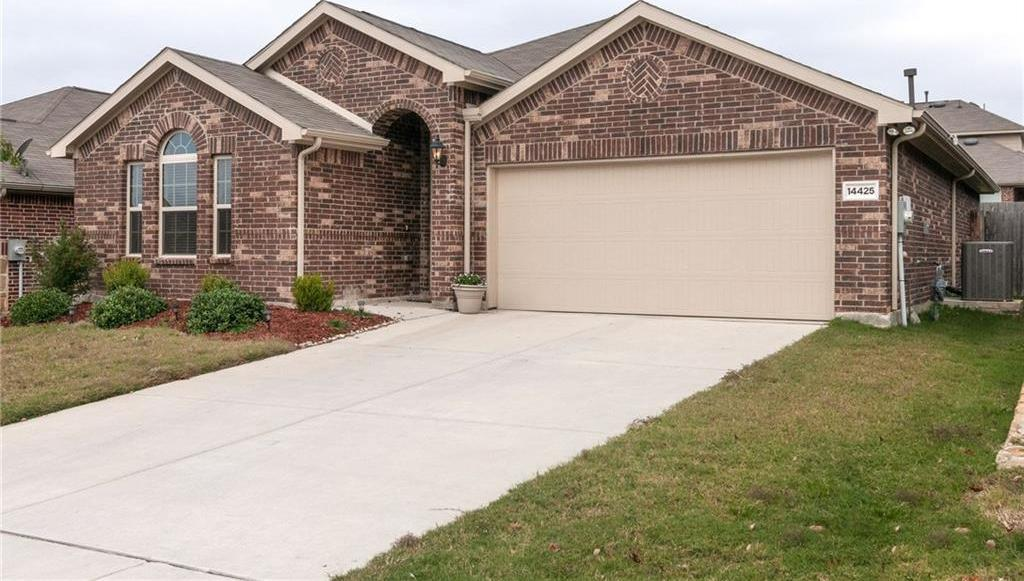 Sold Property | 14425 Chino Drive Fort Worth, Texas 76052 5