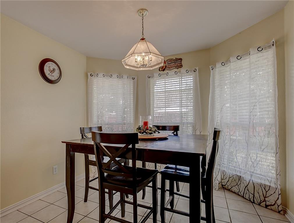 Sold Property   602 Acorn Street Pilot Point, Texas 76258 9