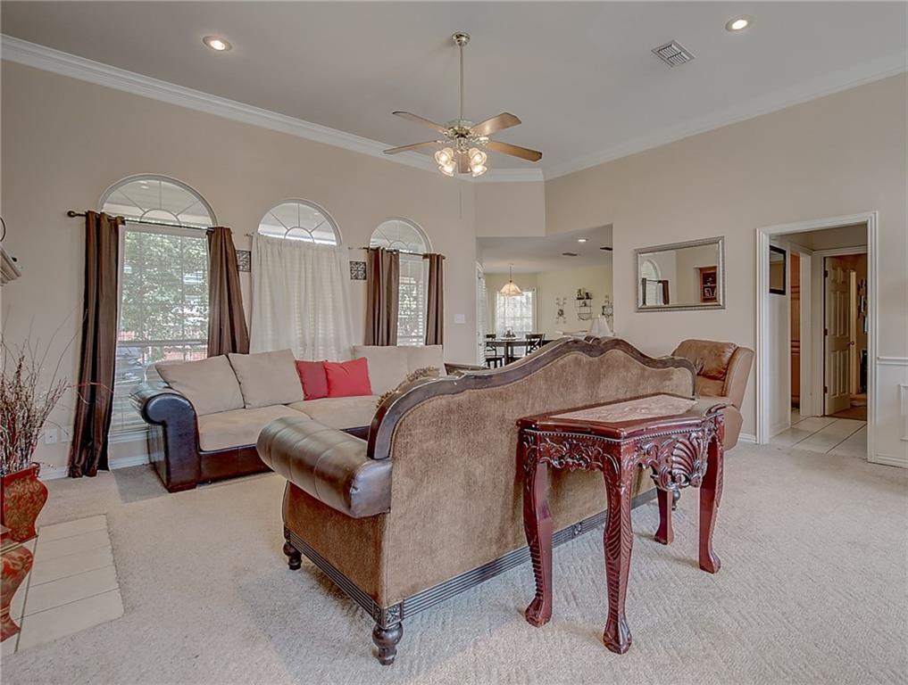 Sold Property   602 Acorn Street Pilot Point, Texas 76258 10