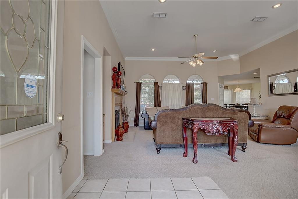 Sold Property | 602 Acorn Street Pilot Point, Texas 76258 11