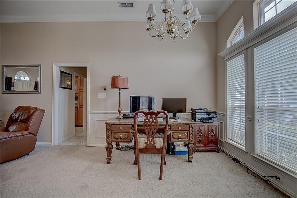 Sold Property   602 Acorn Street Pilot Point, Texas 76258 12