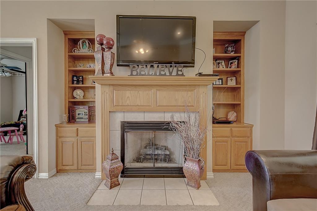 Sold Property   602 Acorn Street Pilot Point, Texas 76258 13