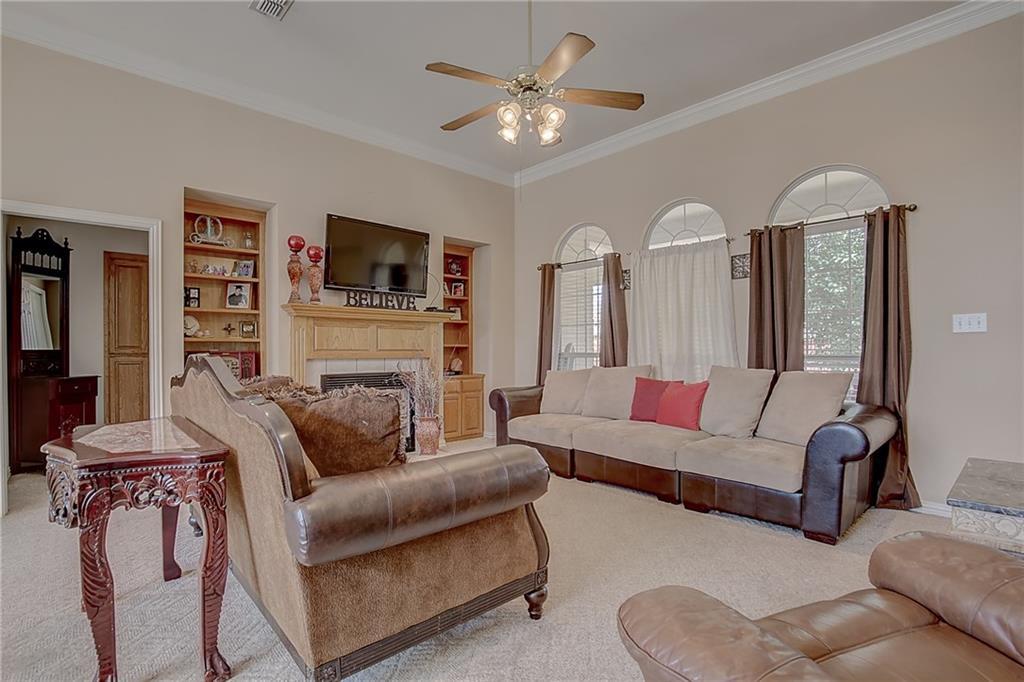 Sold Property   602 Acorn Street Pilot Point, Texas 76258 14