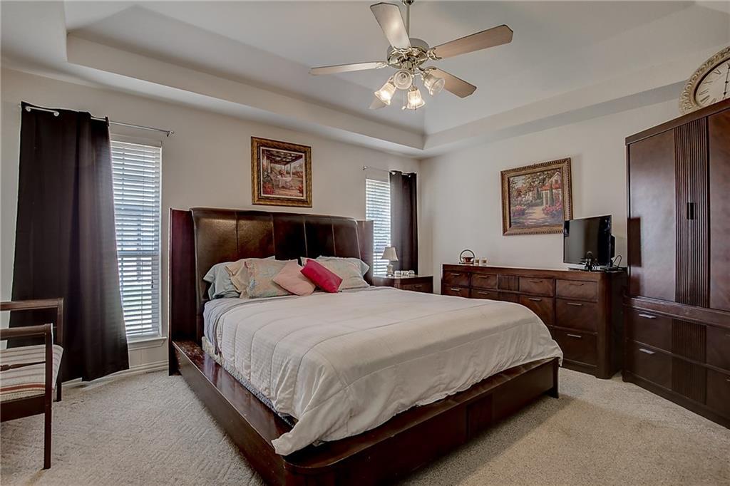 Sold Property   602 Acorn Street Pilot Point, Texas 76258 15