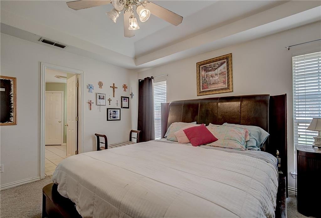 Sold Property | 602 Acorn Street Pilot Point, Texas 76258 16
