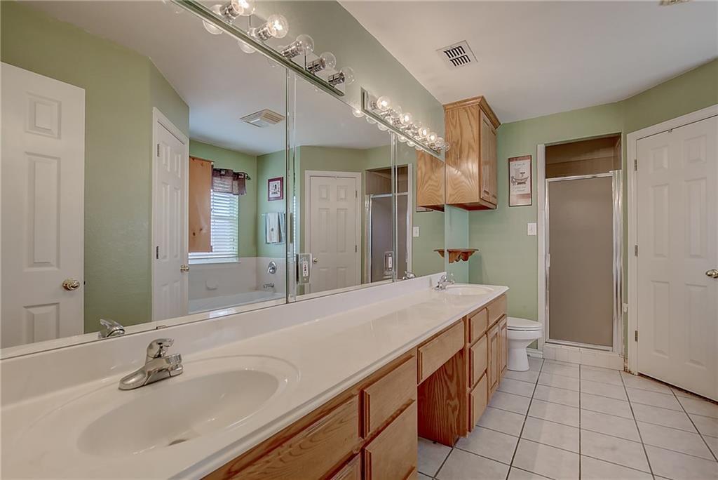 Sold Property   602 Acorn Street Pilot Point, Texas 76258 17