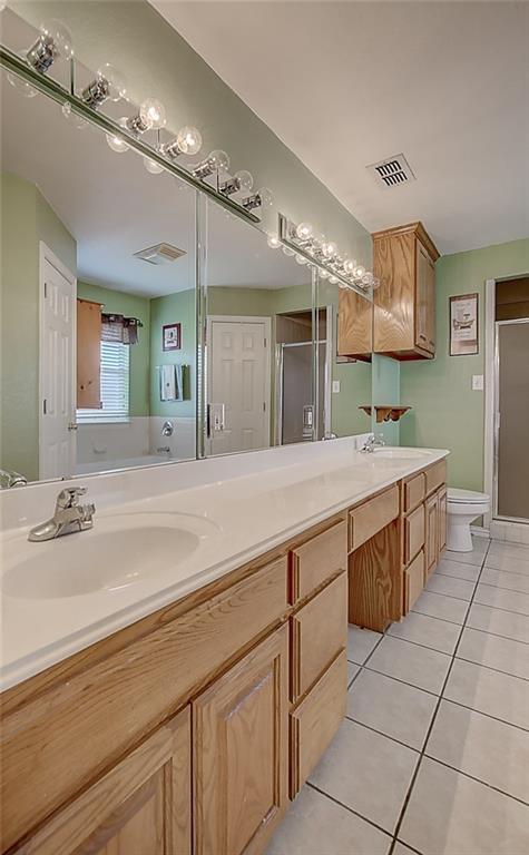 Sold Property   602 Acorn Street Pilot Point, Texas 76258 18