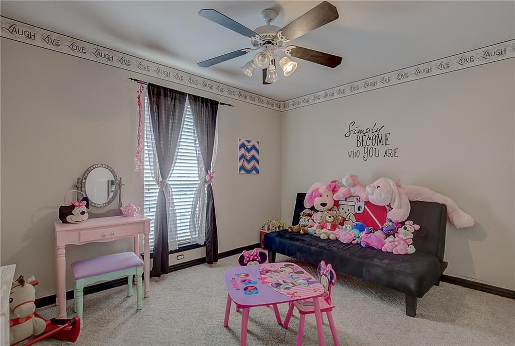 Sold Property   602 Acorn Street Pilot Point, Texas 76258 20