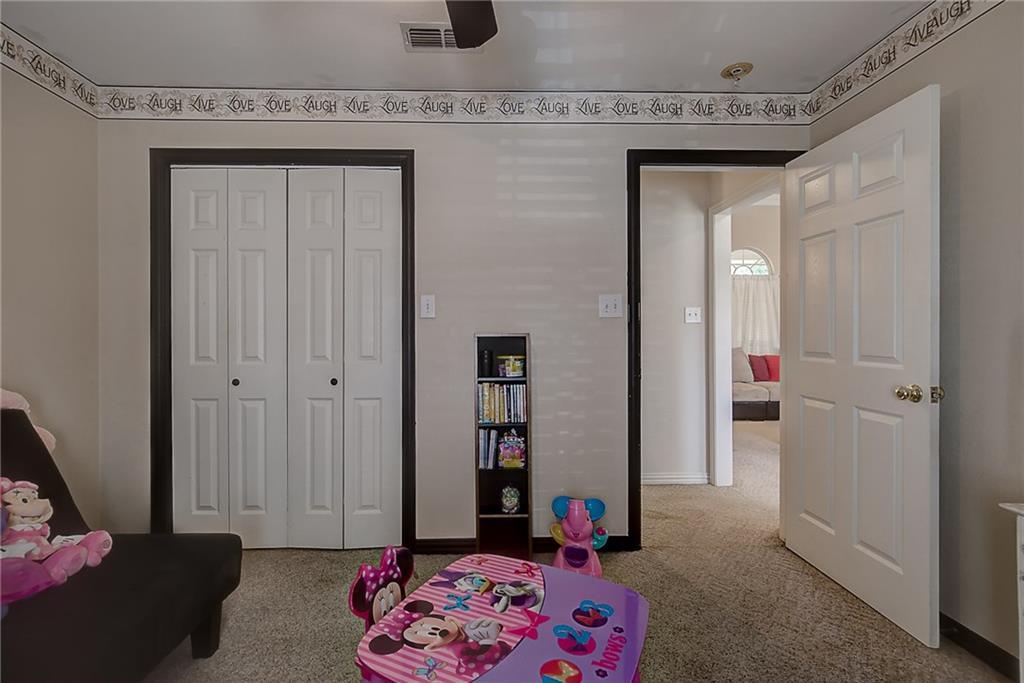 Sold Property   602 Acorn Street Pilot Point, Texas 76258 21