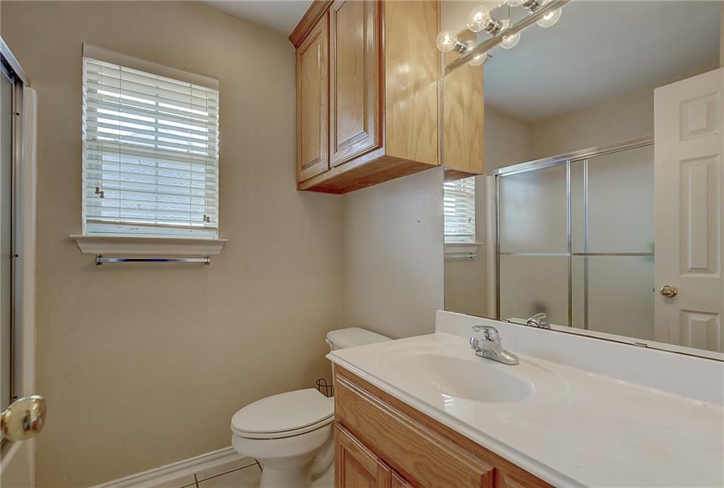 Sold Property   602 Acorn Street Pilot Point, Texas 76258 22