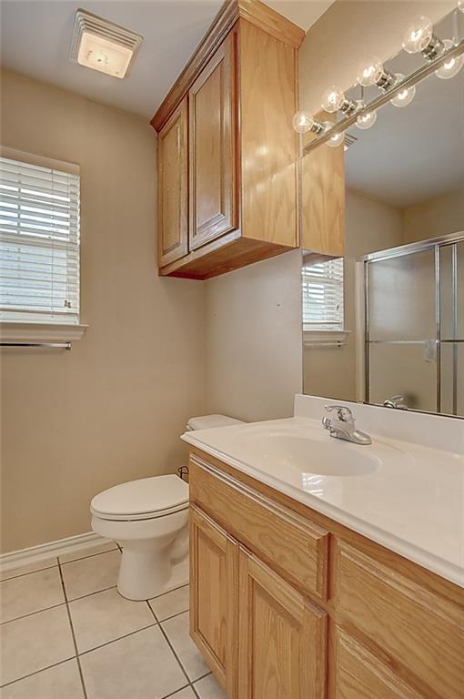 Sold Property   602 Acorn Street Pilot Point, Texas 76258 23