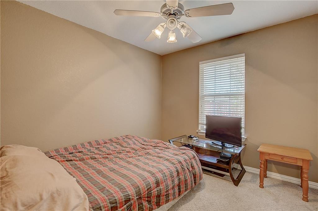 Sold Property   602 Acorn Street Pilot Point, Texas 76258 24