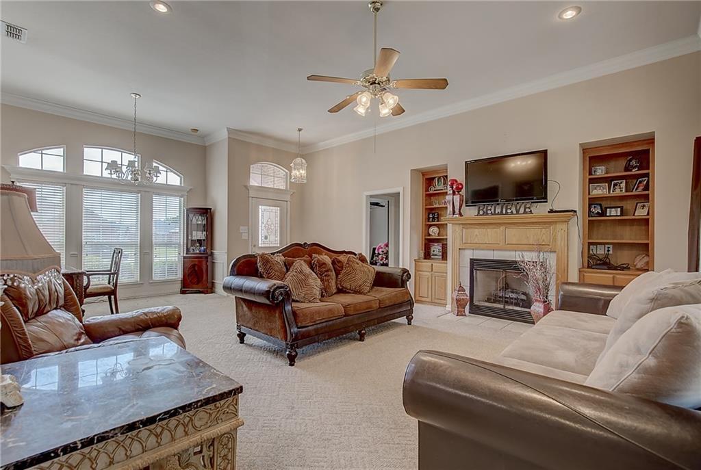 Sold Property | 602 Acorn Street Pilot Point, Texas 76258 25