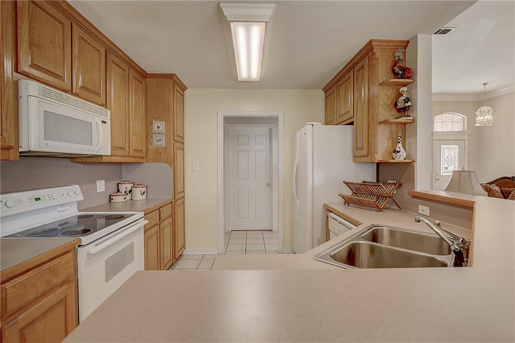 Sold Property   602 Acorn Street Pilot Point, Texas 76258 26