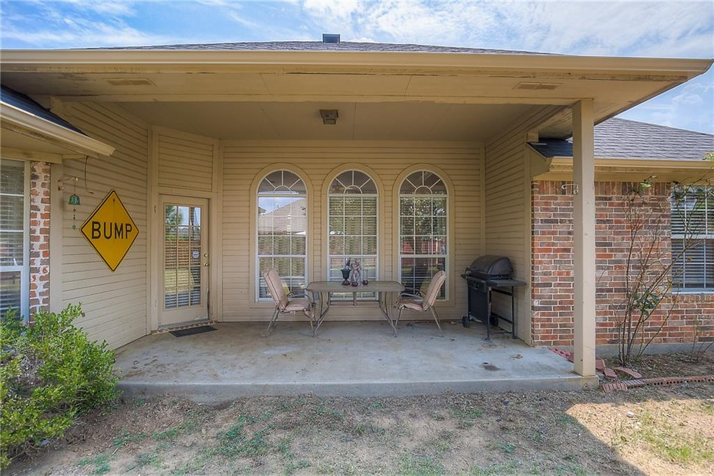 Sold Property   602 Acorn Street Pilot Point, Texas 76258 27
