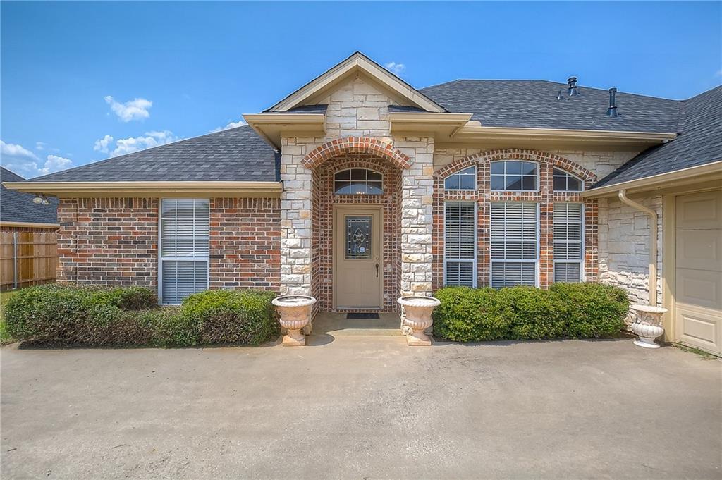 Sold Property | 602 Acorn Street Pilot Point, Texas 76258 29