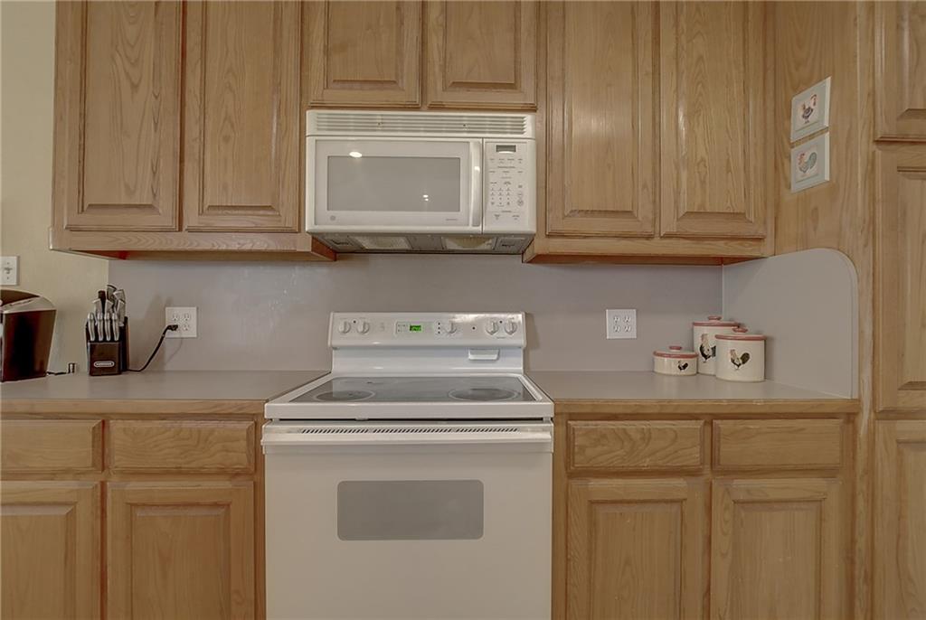 Sold Property   602 Acorn Street Pilot Point, Texas 76258 6