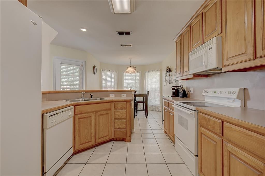 Sold Property | 602 Acorn Street Pilot Point, Texas 76258 7