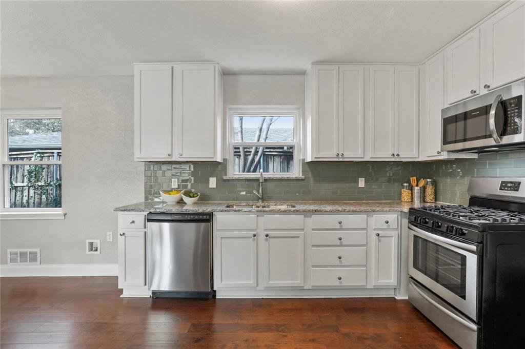 Dallas Real Estate | 3554 Vancouver Drive Dallas, Texas 75229 12