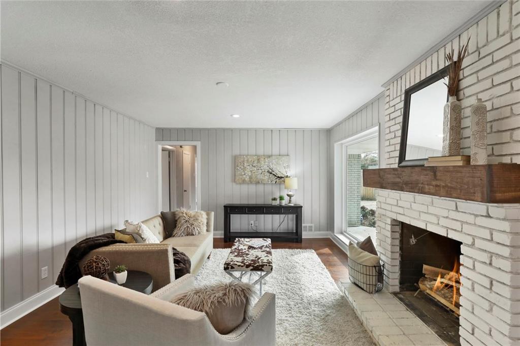 Dallas Real Estate | 3554 Vancouver Drive Dallas, Texas 75229 16
