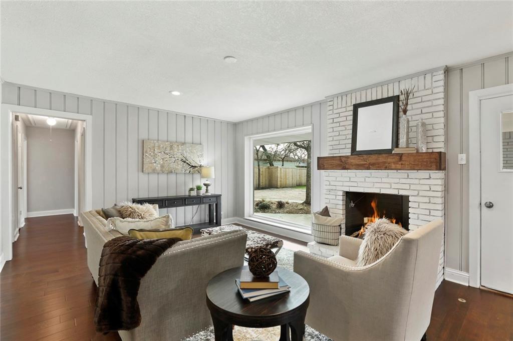 Dallas Real Estate | 3554 Vancouver Drive Dallas, Texas 75229 17