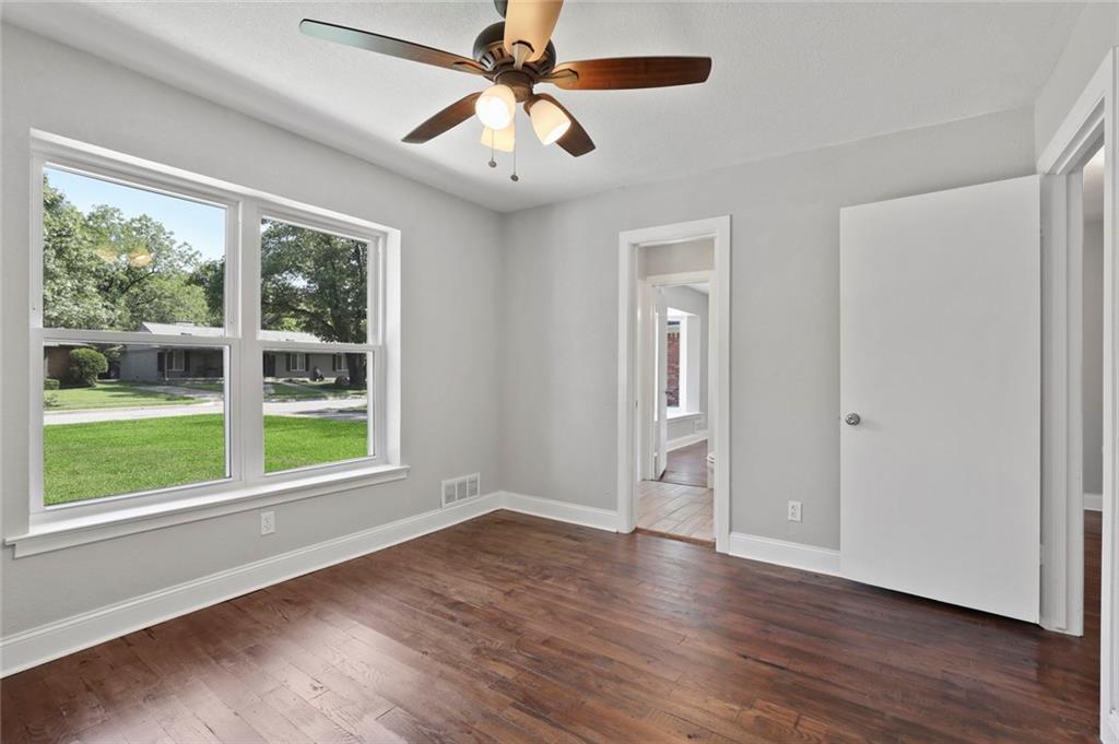 Dallas Real Estate | 3554 Vancouver Drive Dallas, Texas 75229 20