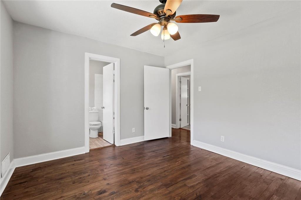 Dallas Real Estate | 3554 Vancouver Drive Dallas, Texas 75229 21