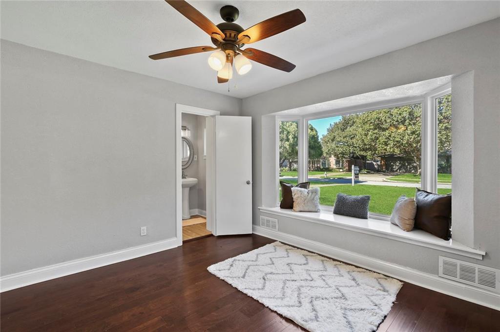 Dallas Real Estate | 3554 Vancouver Drive Dallas, Texas 75229 23