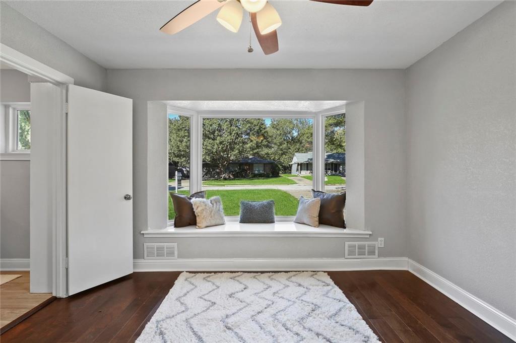 Dallas Real Estate | 3554 Vancouver Drive Dallas, Texas 75229 24