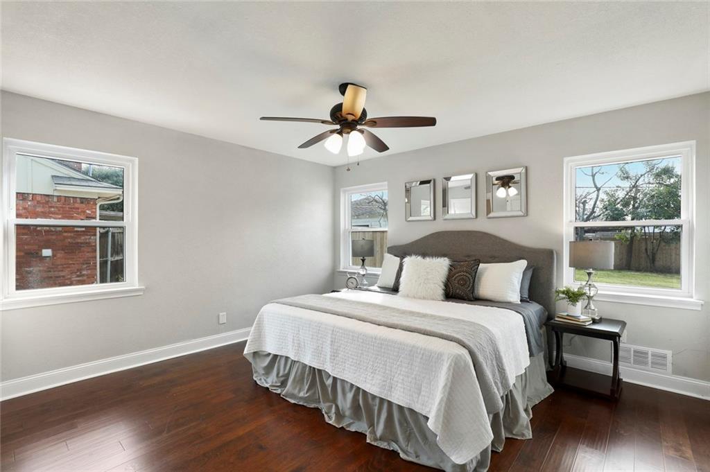 Dallas Real Estate | 3554 Vancouver Drive Dallas, Texas 75229 25