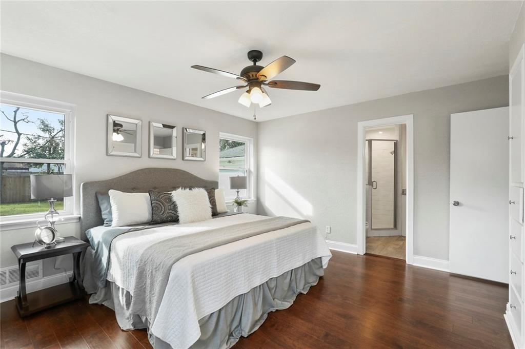 Dallas Real Estate | 3554 Vancouver Drive Dallas, Texas 75229 26
