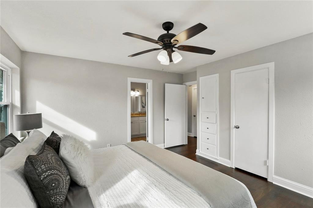 Dallas Real Estate | 3554 Vancouver Drive Dallas, Texas 75229 27
