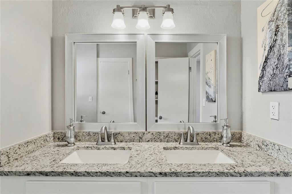 Dallas Real Estate | 3554 Vancouver Drive Dallas, Texas 75229 28