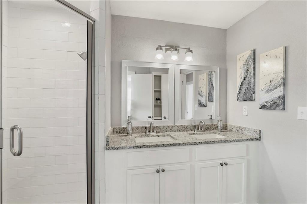 Dallas Real Estate | 3554 Vancouver Drive Dallas, Texas 75229 30