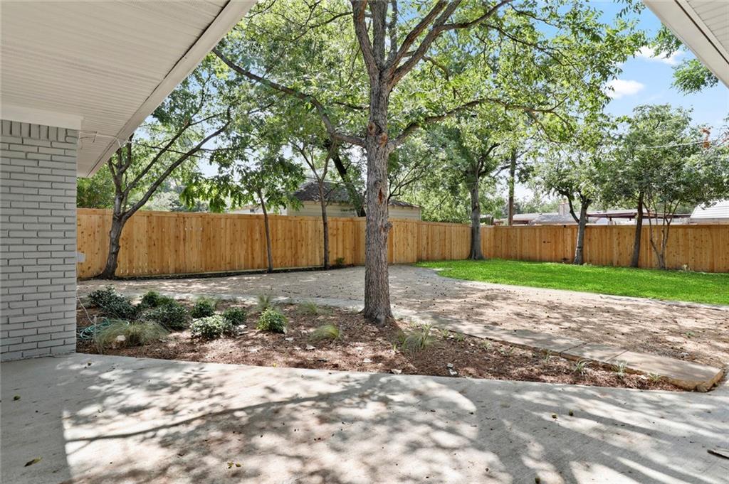 Dallas Real Estate | 3554 Vancouver Drive Dallas, Texas 75229 34