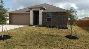 Leased | 136 Voss  Kyle, TX 78640 1