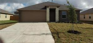 Leased | 136 Voss  Kyle, TX 78640 2