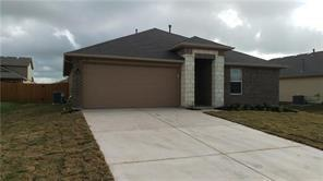 Leased | 136 Voss  Kyle, TX 78640 3
