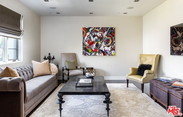 Off Market | 443 N PALM Drive #402 Beverly Hills, CA 90210 4