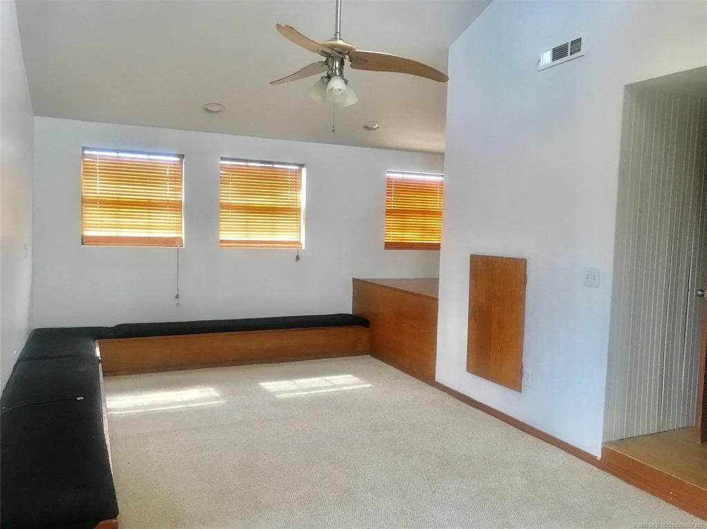 Off Market | 940 Compelube Road McAlester, Oklahoma 74501 16