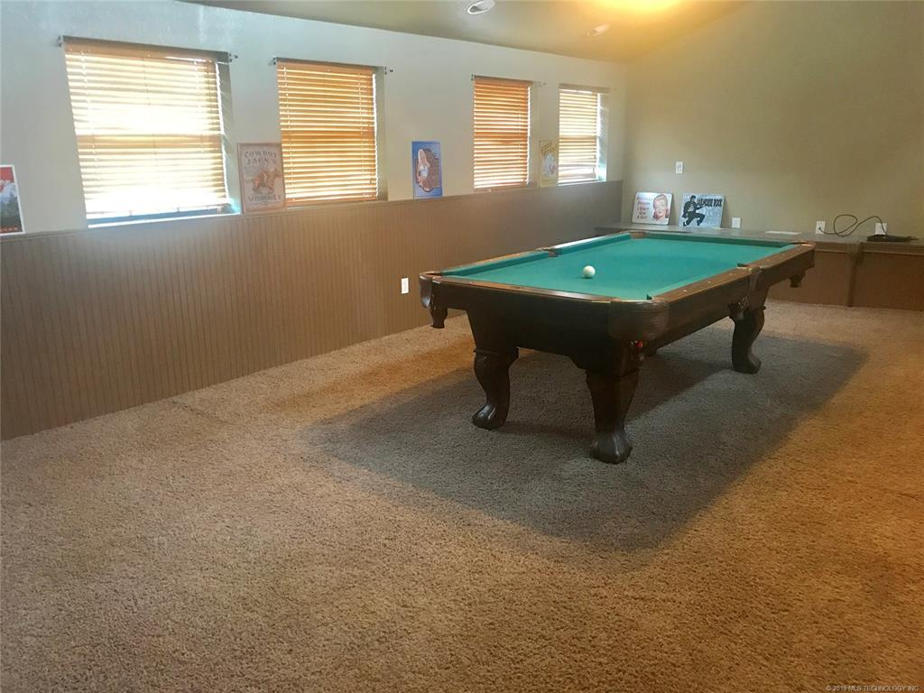 Off Market | 940 Compelube Road McAlester, Oklahoma 74501 17