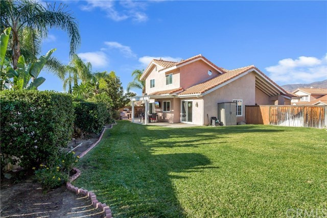 Closed | 33 Osoberry Street Rancho Santa Margarita, CA 92688 19
