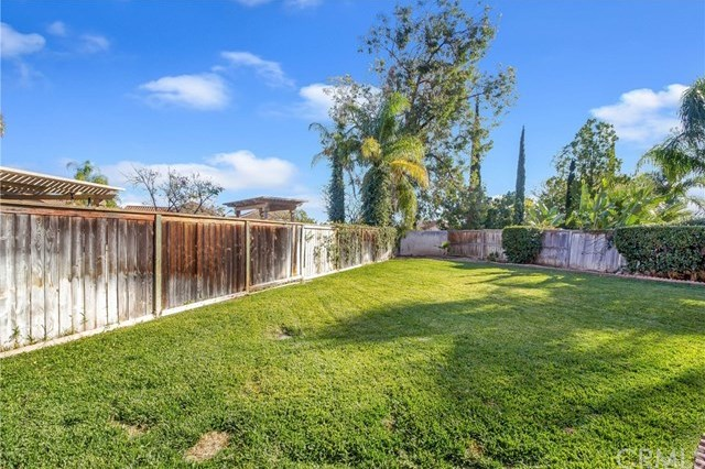 Closed | 33 Osoberry Street Rancho Santa Margarita, CA 92688 20