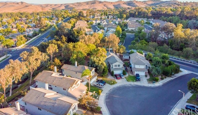 Closed | 15549 Oakdale  Chino Hills, CA 91709 48