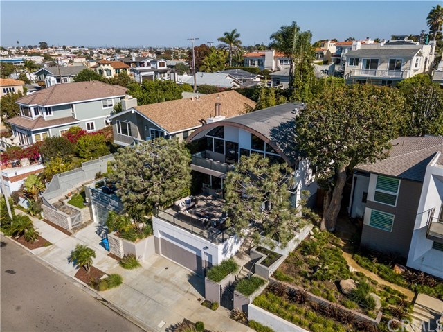 Closed | 506 S Gertruda Avenue Redondo Beach, CA 90277 44