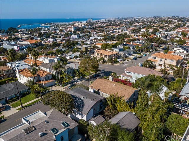 Closed | 506 S Gertruda Avenue Redondo Beach, CA 90277 46